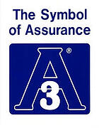 3-A Sanitary Standards