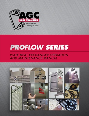 AGC-operation-and-Maintenance-manual-thumb