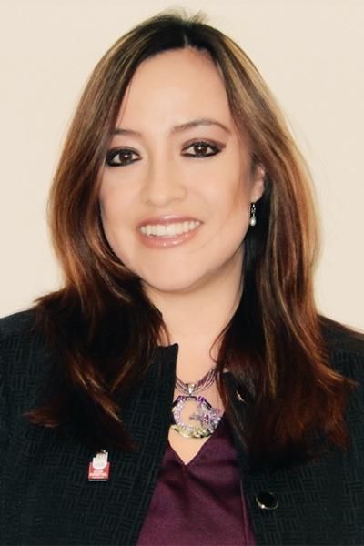 Katherine Ortiz