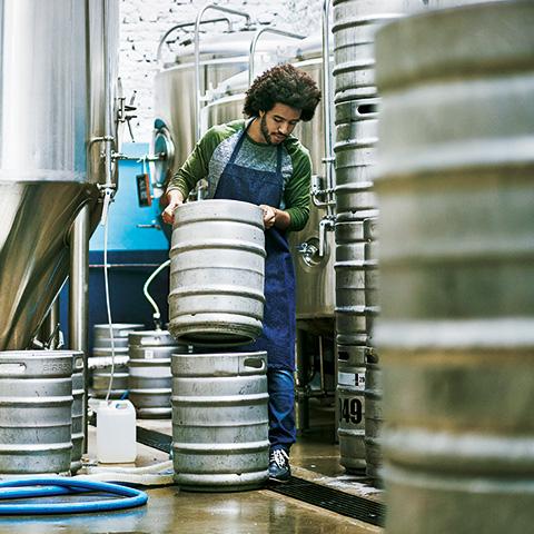 Brewing-4