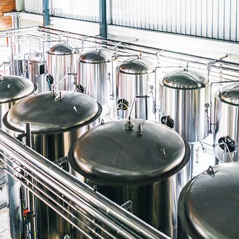 Brewing-5