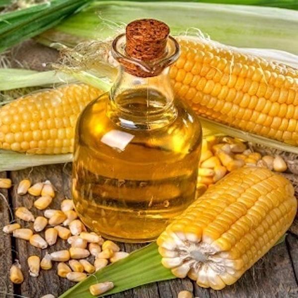 Corn Wet Milling